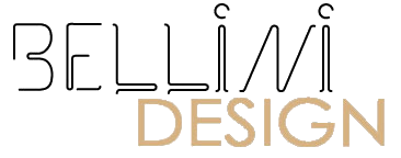Marco Bellini Design